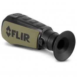Flir Scout 240