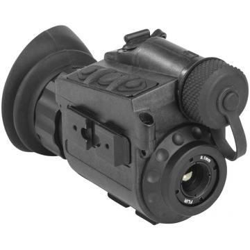 Breach PTQ136 Wärmebildkamera