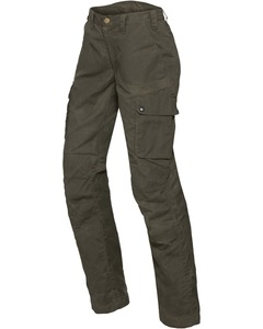Parforce Damen Hose PS 5000 mit Membran