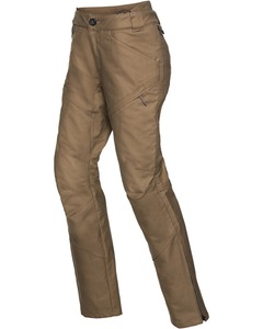 Jagdhose ILEX Ladies