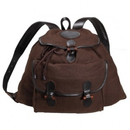 Partforce Lodenrucksack