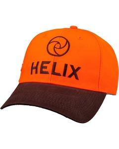 Merkel Gear HELIX Cap