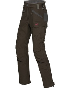 Damen Jagdhose Expedition WNTR Pant W´s