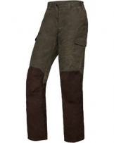 Parforce Damen Thermohose PS 5000 Primaloft®