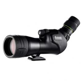 Spektiv Endeavor HD 65A