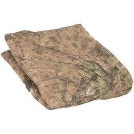 Allen Tarnnetz Burlap Mossy Oak Breakup Country