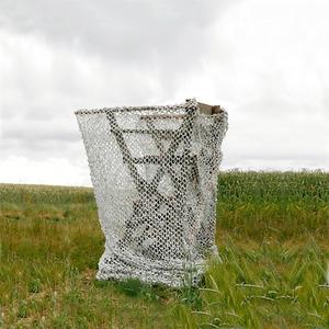 Tarnnetz Military Netting