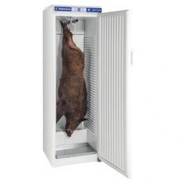 Landig Wildkühlschrank LU 4500