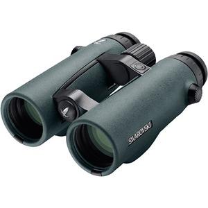 Swarovski Optik Fernglas EL Range 10x42 WB