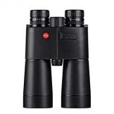 Leica Fernglas mit Entfernungsmesser Geovid 15x56 R
