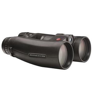 Fernglas mit Entfernungsmesser Geovid 8x56 HD-B 3000