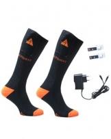 Alpenheat Heizstrümpfe Fire Sock