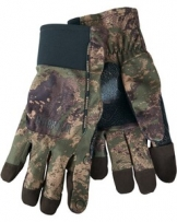 Härkila Handschuhe Lynx Axis MSP