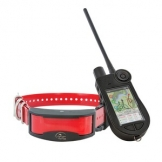 Sport Dog TEK 2.0 GPS Ortungs-und Trainingssystem