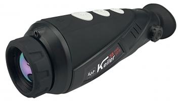 Liemke Wärmebildkamera Keiler 35 Pro 2019