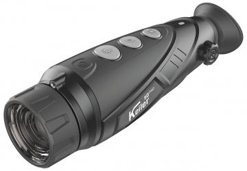 Liemke Wärmebildkamera Keiler 50 Pro