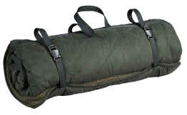 Nordforest Hunting Microvelours Ansitzsack