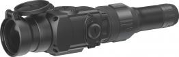 Pulsar Wärmebildgerät Core FXQ55 BW